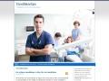 www.tandläkartips.se