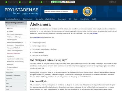 www.åtelkamera.nu