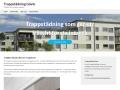 www.trappstädninggävle.se
