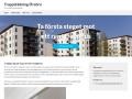 www.trappstädningörebro.se