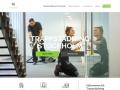 www.trappstädningstockholm.nu