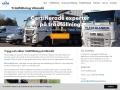www.trädfällningvärmdö.nu