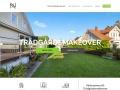 www.trädgårdsmakeover.se