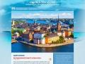 www.upptäckstockholm.se