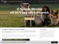 www.valpkursgöteborg.se