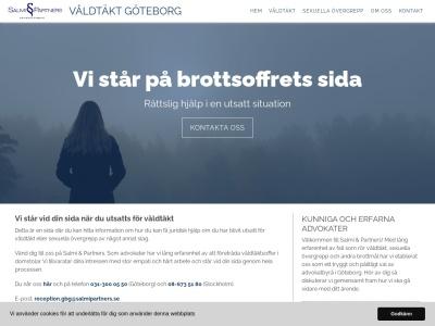 www.våldtäktgöteborg.se