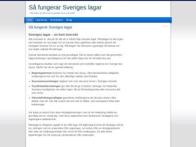 www.våralagar.se