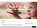 www.vårdnadstvisterstockholm.se