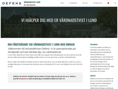 www.vårdnadstvistlund.se
