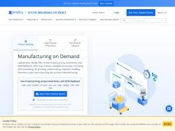 Xometry.com