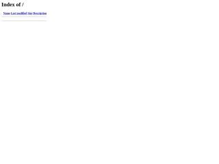 Скриншот xpgame.ru