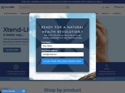 Xtend-life.com