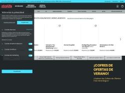 xtralife.es Promo Codes