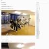 八木早希のブログ