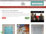 Yak Carpet Coupon Codes & Promo Codes