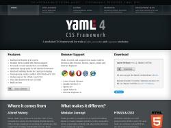 http://www.yaml.de/