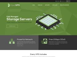 YardVPS