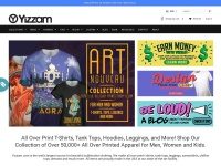 Yizzam Fast Coupon & Promo Codes