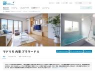 http://www.ykkap.co.jp/products/reform/plamadou/