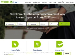 Yodeldirect coupon codes June 2018