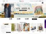Yoins - Women's Clothing Promo Codes