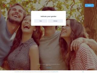 Screenshot for yonja.com