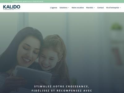 Youkado.com : Coffrets Cadeaux