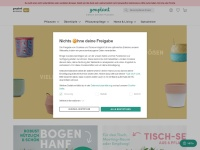 YouPlant Fast Coupon & Promo Codes