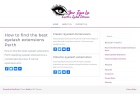 Your Eyes Lie Coupon Code