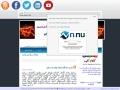www.yousifadam.n.nu