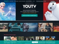 Youtv Fast Coupon & Promo Codes