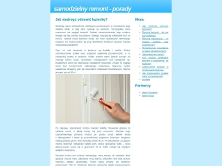 Screenshot για την ιστοσελίδα ypergka.gr