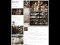 Y's ARTSのイメージ