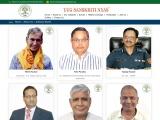 YSN advisory board – Donate Blanket in Central Delhi