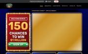 Yukon Gold Casino Coupon Codes