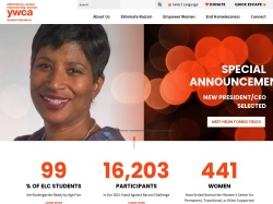 Ywcaofcleveland coupon codes December 2018