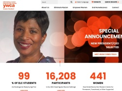 Ywcaofcleveland coupon codes March 2018