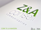 Z & A CONSEIL