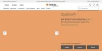 Code promo Zalando et bon de réduction Zalando