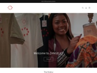 Zangeley Fast Coupon & Promo Codes