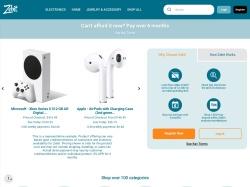 Zebit.com