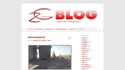 www.zeitgeistlos.de Vorschau, Zeitgeistlos