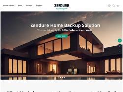 Zendure.com