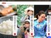 http://www.zennoh.or.jp/