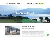 Camping Pune, Resorts in Mulshi, Dam Camping, Lake Side Camping