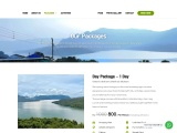 Best Resort Packages, Camping Packages, Lake / Dam Camping Packages