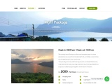 One Night Picnic Spots, One Day Corporate Picnic Spots nearby Pune
