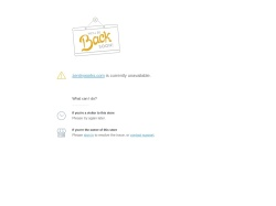 Zentryworks coupon codes January 2019