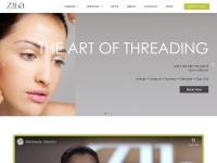 Ziba Beauty Fast Coupon & Promo Codes
