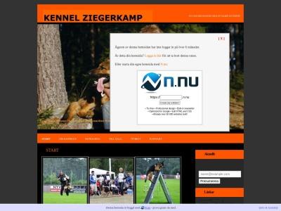 www.ziegerkamp.com